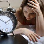 「寝付きが悪いときは頭の高さを変えてみよう!熟睡す…」サムネイル