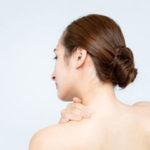 「これで肩こりは怖くない!身体の痛みを改善する3つの…」サムネイル